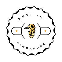 Best in Singapore Badge.jpeg