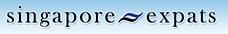 Singapore expats logo.png