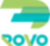 Rovo logo.png