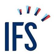 IFS.jpg