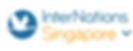 InterNations Singapore  logo.png