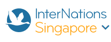 InterNations Singapore  logo.png