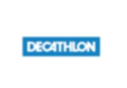Decathlon RESIZED.png