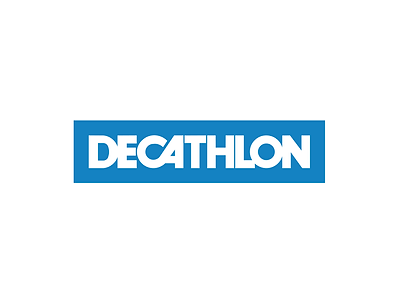 Decathlon RESIZED.png