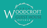 web Woodcroft Green Logo .jpg