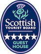 5 Star Guest House Logo SMALL.png
