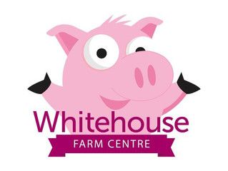 Win a family day at Whitehouse Farm