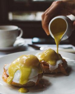 breakfast1 (1 of 1).jpeg
