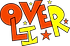 Oliver colour logo.png