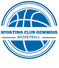 logo_bleu_fondtransparent.png