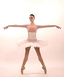 Ballett(6).jpg