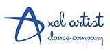 Axel Artist Dance Company