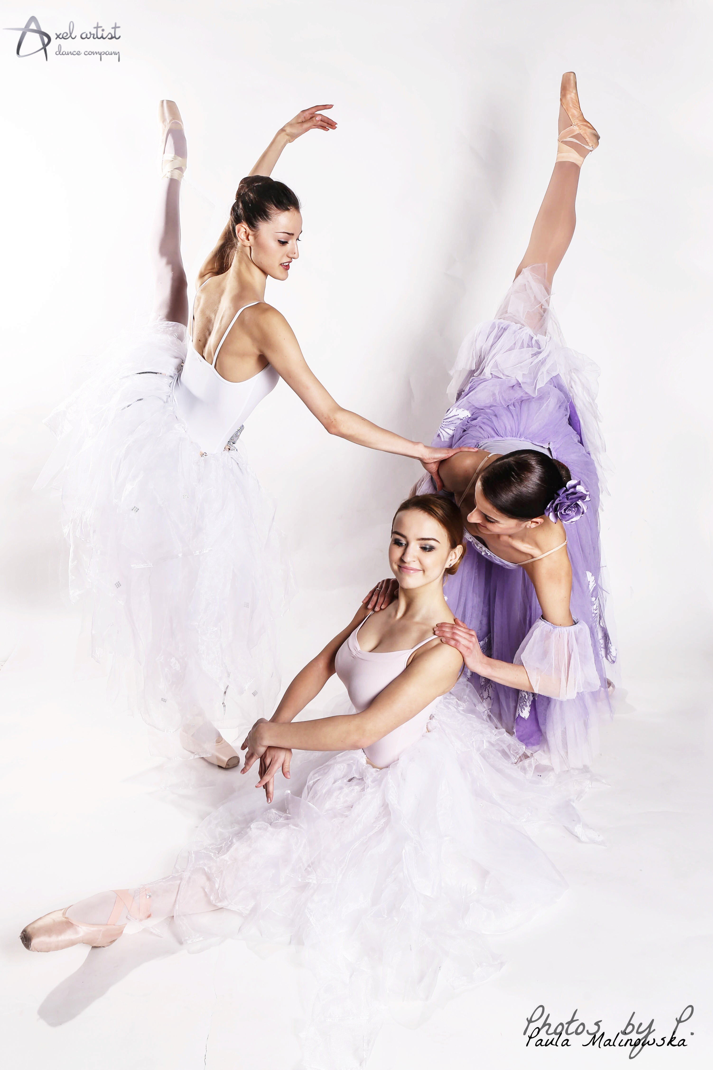 Ballett (2).jpg