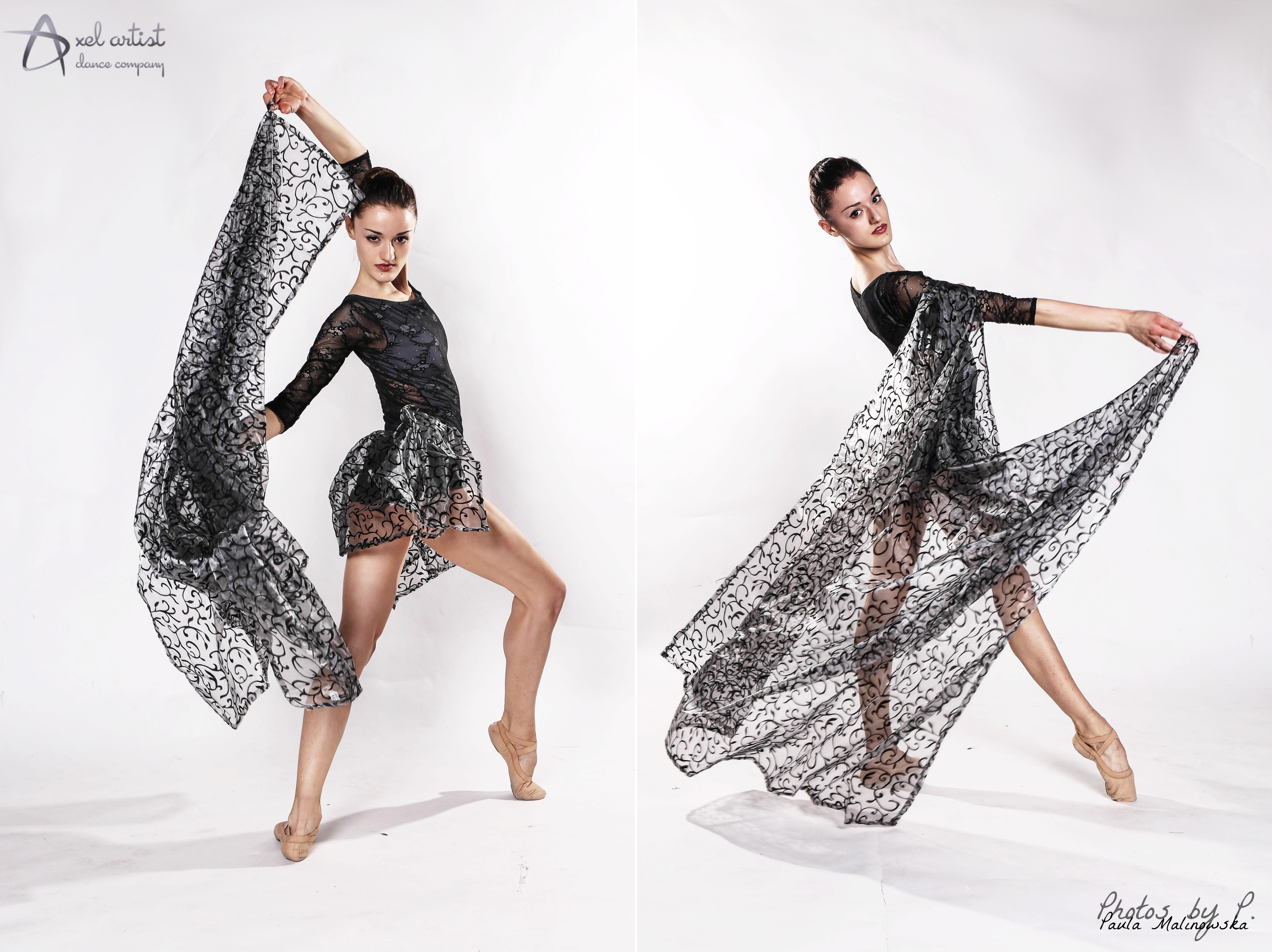 Ballett (3).jpg