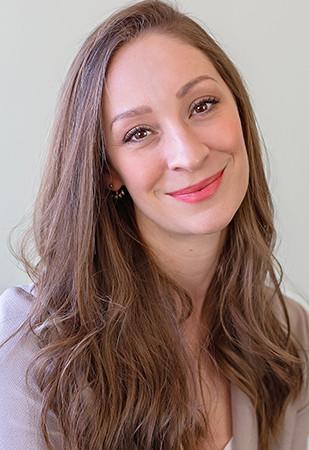 Christina Lamont - Darou Wellness