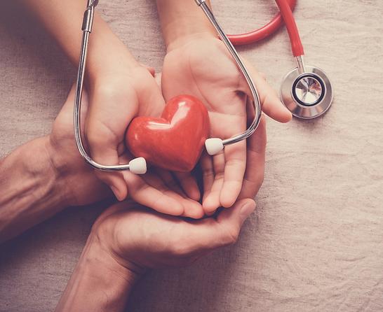 heart heatlh program image.png
