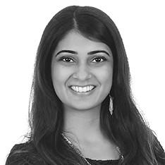 Dr. Shreya Batra, ND - Darou Wellness - Our Team