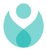 Darou_Wellness_Icon_Logo_WEB_Large_RGB_C