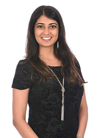 Shreya Batra - Darou Wellness