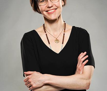 Dr. Shawna Darou, ND