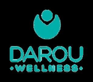 Darou_Wellness_Logo_WEB_Small_RGB_ClearB