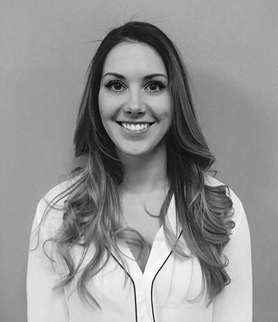 Alyssa Brunt - Darou Wellness