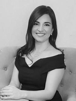 Marwa Nather