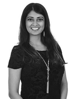 Dr. Shreya Batra