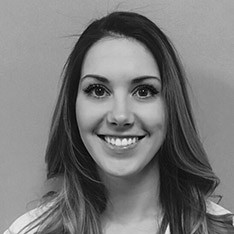 Alyssa Brunt - Darou Wellness - Our Team