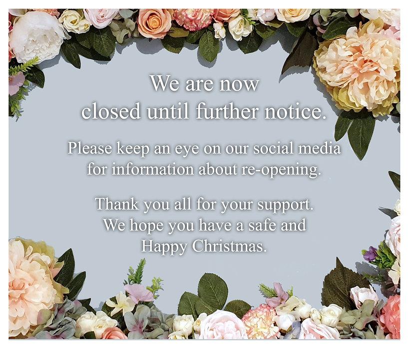 closedwebsite copy.jpg