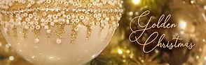 goldenchristmas.jpg