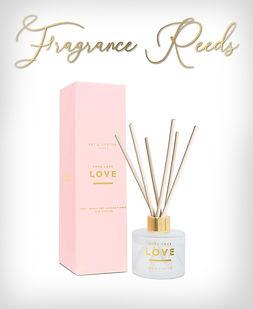 Fragrancereeds.jpg