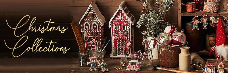 christmascoll.jpg