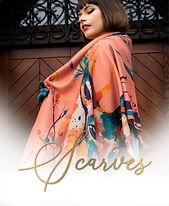 scarves copy.jpg