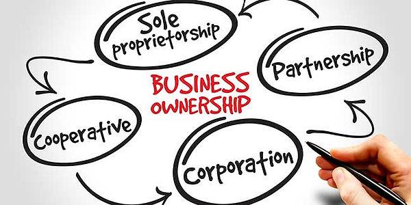business-entity-formation.jpg