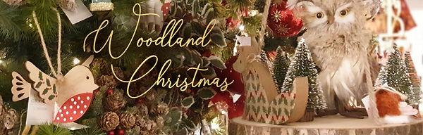 woodlandchristmas.jpg