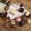 Thumbnail: Small Selection Box of Belgian Chocolates