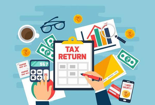 tax_returns_660_092719082703.jpg