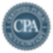 cpa-logo_edited.png