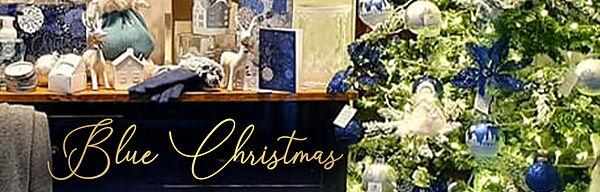 bluechristmas.jpg