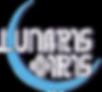 LUNARIS IRIS_LOGO_ Blanc.png