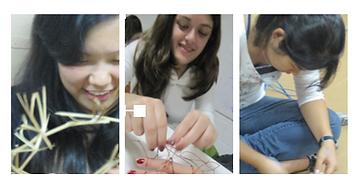 iacurso2014