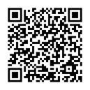 1539348022439.jpg