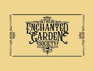 atpf-2021-partner-bronze-the enchanted garden society.jpg