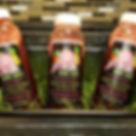 PHresh Juicery.jpg