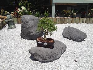 Zensations Garden Shop.jpg