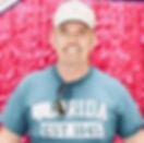 Chuck Nichols 2018.jpg