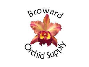atpf-2021-partner-gold-broward orchid supply.jpg