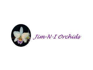 atpf-2021-partner-gold-jim-n-i-orchids.jpg