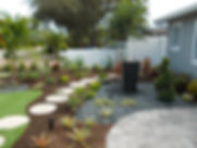 Landscape Rehab.jpg